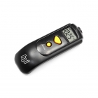 HPI Racing Temp Gun Non Contact Infrared Thermometer for Measuring Temperature - 74151