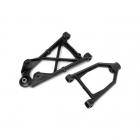 HPI Baja front Suspension Arm Set - 85400