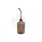 Kyosho Nitro Fuel Bottle 500cc - 96423