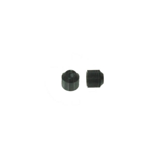 Anderson Racing M5 Race Bike Stabilizer Bar End - ANM59524