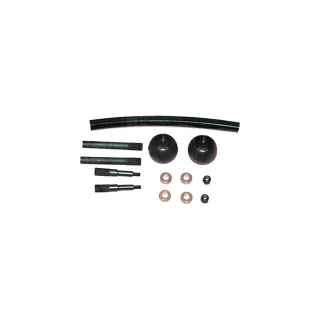 Anderson Racing M5 Race Bike Optional Stabilizer Set - ANM5S9511