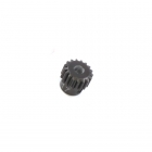 Answer RC 48DP Aluminium Double Hard Coated 1/10th 17T Pinion Gear - ANSPI4817