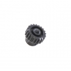 Answer RC 48DP Aluminium Double Hard Coated 1/10th 20T Pinion Gear - ANSPI4820