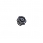 Answer RC 48DP Aluminium Double Hard Coated 1/10th 22T Pinion Gear - ANSPI4822