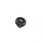 Answer RC 48DP Aluminium Double Hard Coated 1/10th 24T Pinion Gear - ANSPI4824