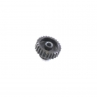 Answer RC 48DP Aluminium Double Hard Coated 1/10th 26T Pinion Gear - ANSPI4826