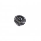 Answer RC 48DP Aluminium Double Hard Coated 1/10th 27T Pinion Gear - ANSPI4827