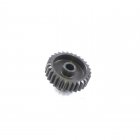 Answer RC 48DP Aluminium Double Hard Coated 1/10th 29T Pinion Gear - ANSPI4829