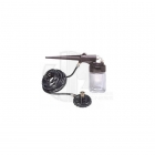 Badger Airbrush Model 250-2 Basic Spray Gun Set for Paints, Enamels, Lacquers etc - BA2502