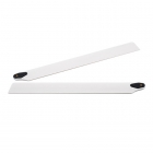 Blade 450 3D and Blade 400 325mm Main Rotor Blade Set - BLH1615