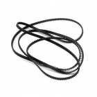 Blade 450 3D and Blade 400 Tail Drive Belt - BLH1656