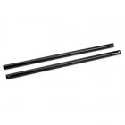 Blade 450 3D Tail Boom (2 Tail booms) - BLH1657