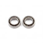 Blade 130X 4x7x2 Flanged Bearing (Set of 2 Bearings) - BLH3704