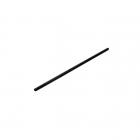 Blade 130X Tail Boom - BLH3717