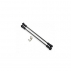 Blade 130X Tail Boom Brace Support Set - BLH3718