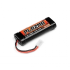HPI Plazma 7.2V 4300mAh Nimh Stick Pack Re-Chargeable battery - 101933