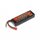 HPI Plazma 7.4V 2S 5300mAh 30C Lipo Battery Pack - 101942