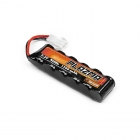 HPI Mini Recon 6-Cell 7.2v 1100mah NiMh Battery Pack - 105520