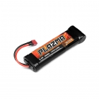 HPI Plazma 8.4v 3300mAh NiMh Battery Pack with Deans Connector - 106180