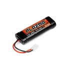 HPI Plazma 7.2V 4700mAh NiMh Stick Battery Pack with Tamiya Connector - 106388