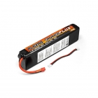 HPI Plazma 7.4V 8000mAh 35C LiPo Battery Pack 59.2Wh - 106397