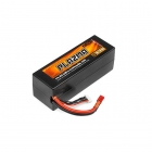 HPI Plazma 14.8V 4S 5100mAh 40C LiPo Battery Pack - 107225