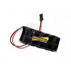 Overlander Premium Sport Ni-Mh RX 1600mah 6v Battery Stick Pack - OL-1745
