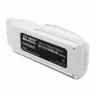 Blade Chroma 5400mAh 3S 11.1V LiPo Battery - BLH8619
