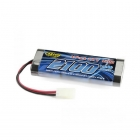 Carson 7.2V 2300mAh NiMh Battery Pack with Tamiya Connector - C608054