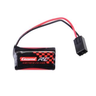 Carrera 2S 7.4v 700mAh Li-Ion Power Battery - CA800001
