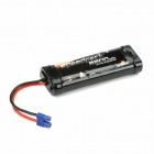 Dynamite Speedpack 7.2v 3300mAh NiMh Battery Pack with EC3 Connector - DYN1070EC