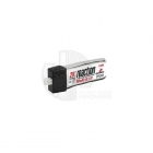 Dynamite Reaction 3.7v 150Mah 1S 20C LiPo Battery for Various Micro Models - DYN9101