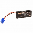 Dynamite 260mAh 7.2V NiMh Flat Battery for ProBoat Impulse 9 and Blackjack 9 - DYNB0104