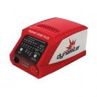 Dynamite Prophet Sport Plus 50W AC/DC LiPo and NiMh Battery Charger - DYNC2010UK