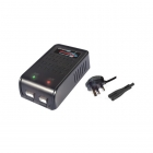 Etronix Powerpal Pocket 2 LiPo LiFe AC Balance Charger - ET0223