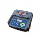 Fusion LX41B Pro Ethos AC/DC Li-Po/Li-Ion/Li-Fe/Ni-Mh/Ni-Cd Balance Charger - FS-LX41BP