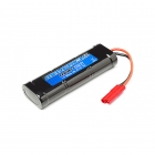 Maverick 3000mAh NiMh Stick Battery with HXT 4mm Connector MBP-26 - MV22601