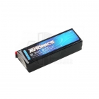 Team Orion Avionics 2100mAh 11.1V LiPo 30C Battery - ORI60055