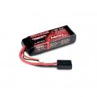 Traxxas Power Cell 11.1V 1400mAh 25C 3S LiPo Battery - TRX2823