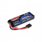 Traxxas Power Cell 7.4V 4000mAh 25C 2S LiPo Battery - TRX2841