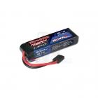 Traxxas Power Cell 5000mAh 7.4V 2S 25C LiPo Battery - TRX2868