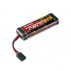 Traxxas Power Cell 3000mAh 7.2V NiMh 6 Cell Stick Battery Pack with Traxxas Connector - TRX2922