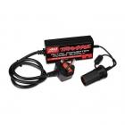 Traxxas AC to DC Mains Power Supply 40W - UK Plug - TRX2976T