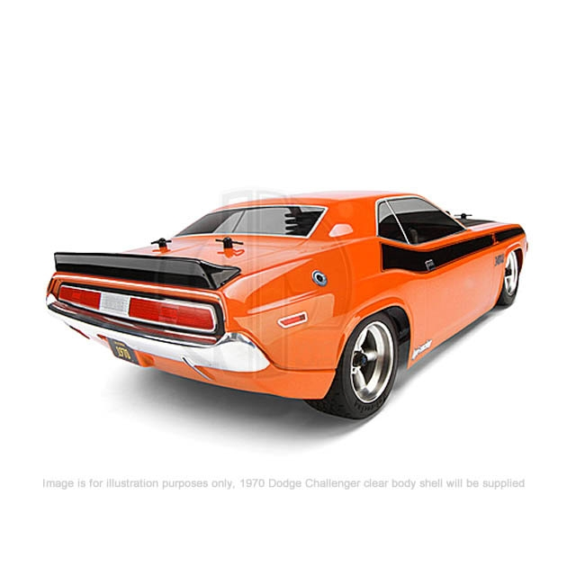 nitro helicopters with Hpi 1970 Dodge Challenger Clear Body Shell 200mm 105106 on Showthread in addition Product Eng 1508 Servo MINI KST DS215MG HV 450 also Product further Redcat Racing Sandstorm   1 10 Scale Electric Baja Truck Red P 144463 also 32335470693.