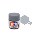 Tamiya Mini XF-19 Flat Sky Grey Acrylic Paint 10ml Bottle - 81719