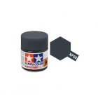 Tamiya Mini XF-50 Flat Field Blue Acrylic Paint 10ml Bottle - 81750