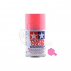 Tamiya PS-11 Pink 100ml Polycarbonate Spray Paint - 86011
