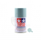 Tamiya PS-32 Corsa Grey 100ml Polycarbonate Spray Paint - 86032