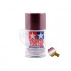 Tamiya PS-47 Iridescent Pink/Gold 100ml Polycarbonate Spray Paint - 86047