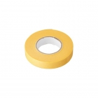 Tamiya Plastic Model 6mm Masking Tape Refill - TAM-87033